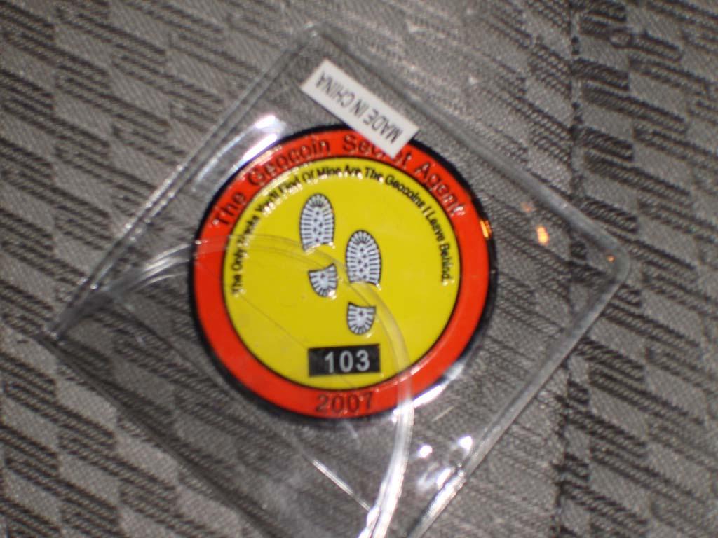 WMDSC00698.jpg