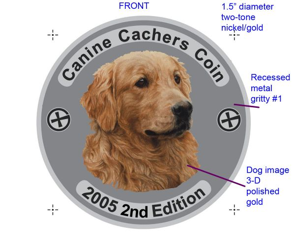 normal_Coin_Front_Dog%20Edition%202%20Golden.jpg